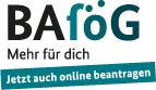 logo-bafoeg-2017.png