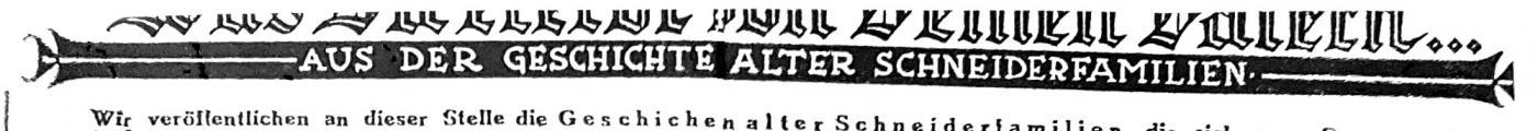 Albertani-5 Generationen_03-Part.jpg