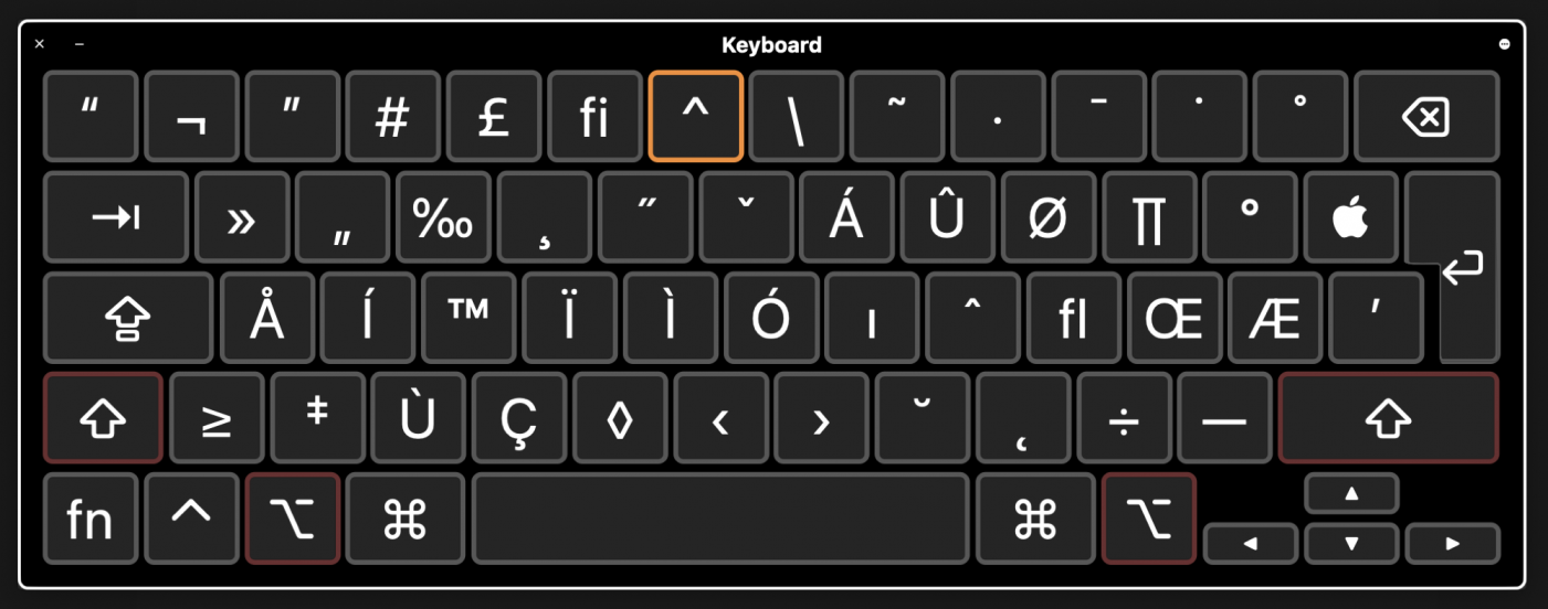 keyboard4.png