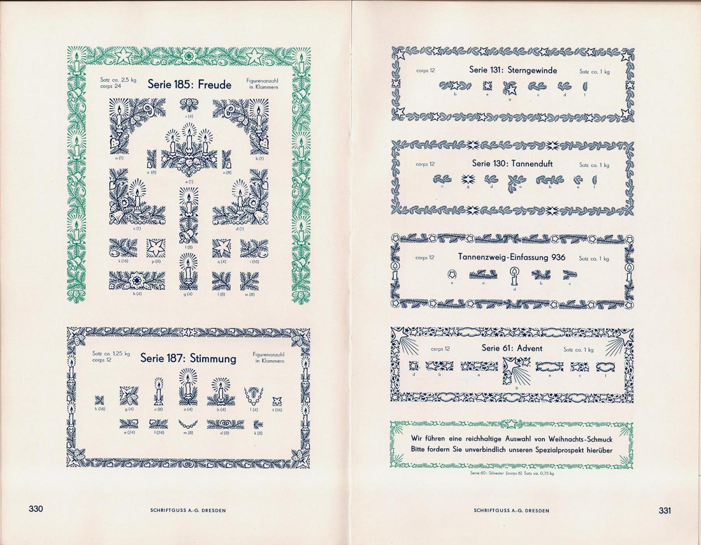 Schriftguss-AG-Weihnachtsschmuck_01.jpg