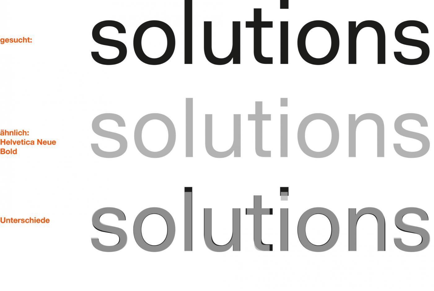 solutions.thumb.jpg.f74d9a1d3c218c0e690ee22b59550e1d.jpg