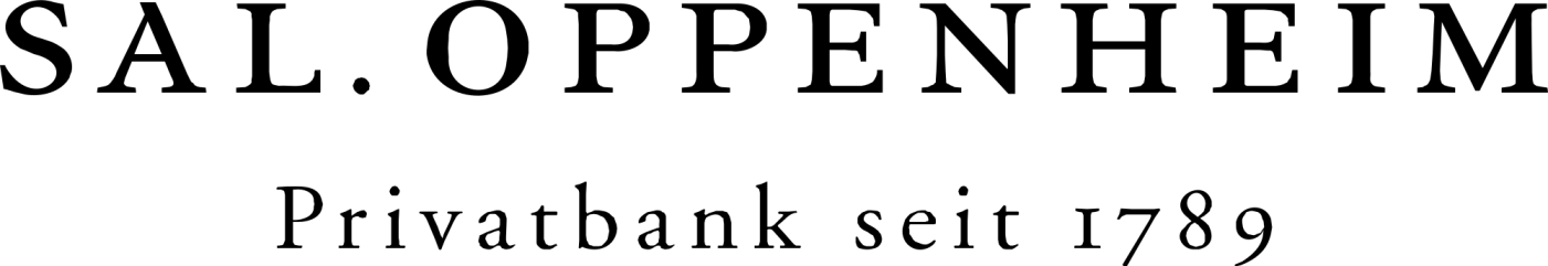2000px-Sal_Oppenheim_Logo.svg.png