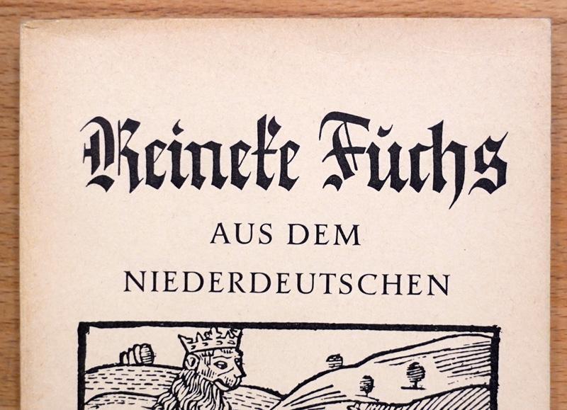 Reineke_Fuchs.jpg