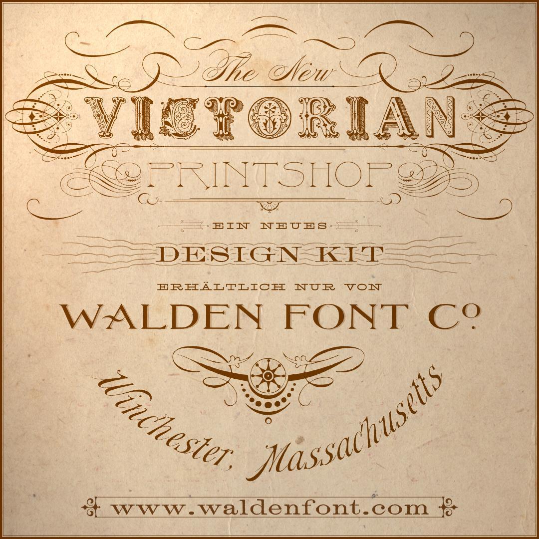 VictorianPrintshopAdDE.jpg.0e722f698f7ea79b2ed361e87ab0eb5e.jpg