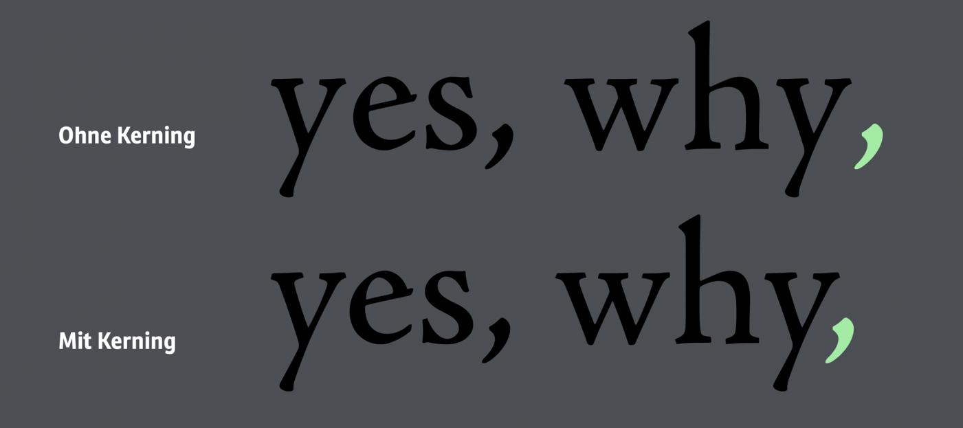 de-punctuation-kerning.png