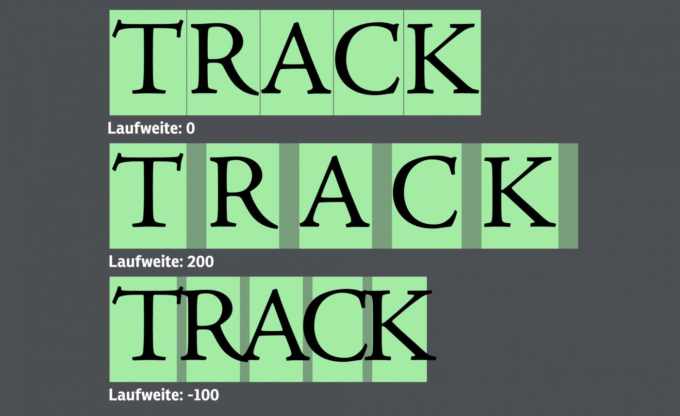 de-tracking-comparison.png