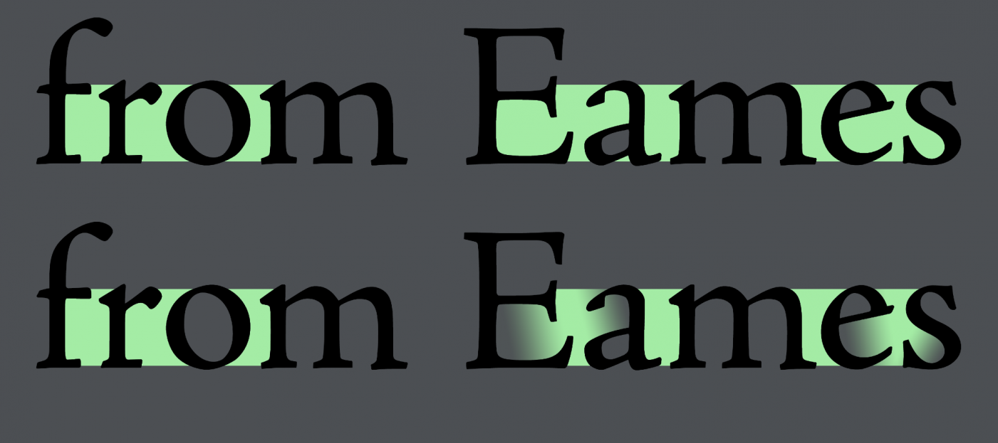 eames.png