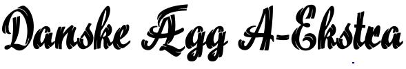 eier.PNG.35d0e4372e6f3a450e2b1a2210b681b3.PNG
