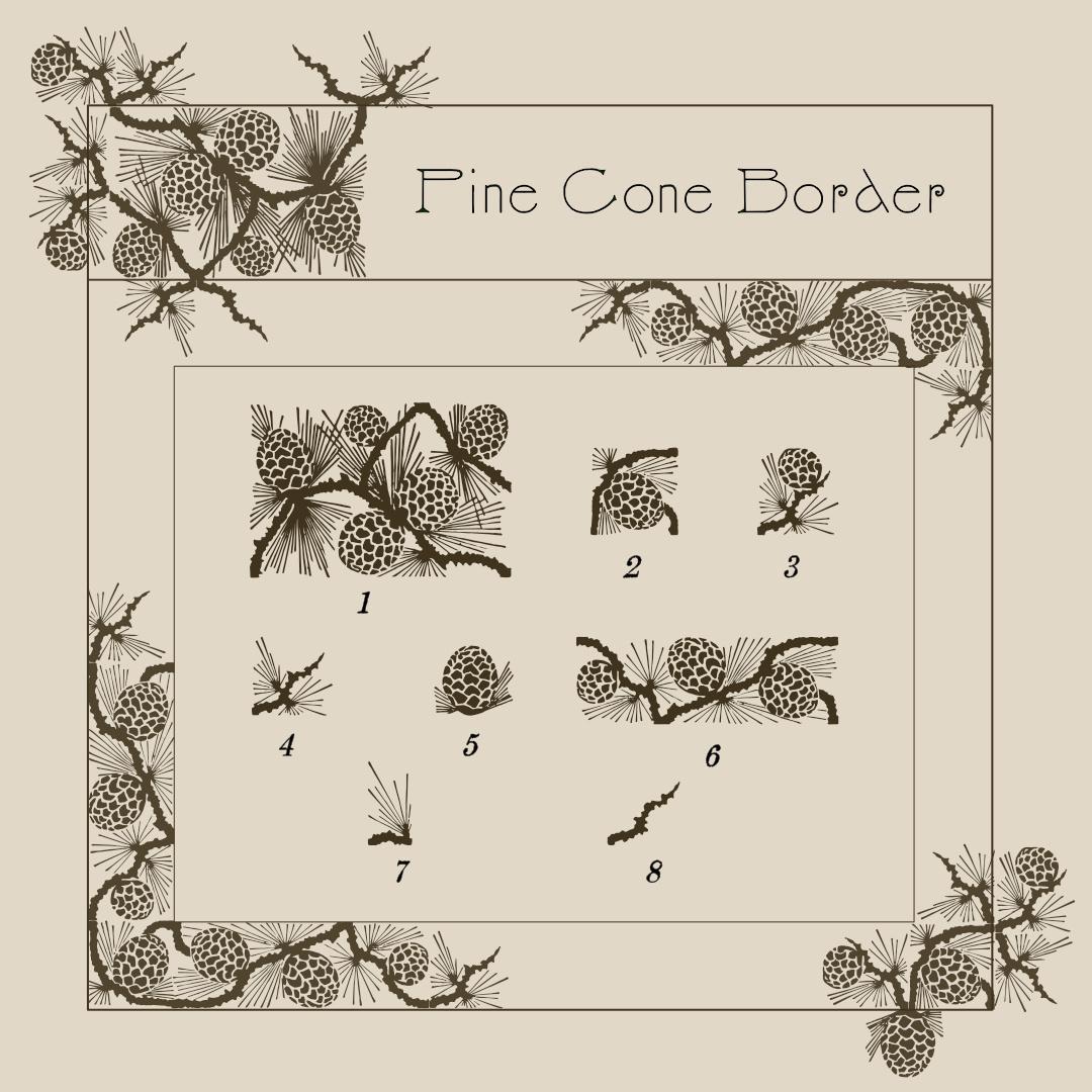 PineConeBorder02nolight.jpg.97a25ccc8f0d3036c52cca123b44b94b.jpg