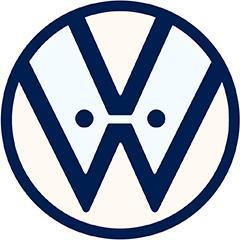 VW.jpg.207341027440d505905cb5e8c4c40310.jpg