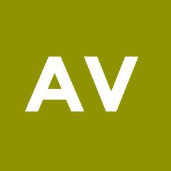Avoon