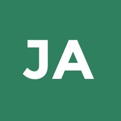 JackieTreehorn