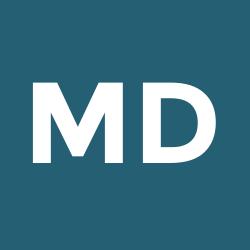 MD1995