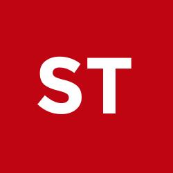 stenograph