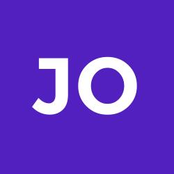 jochen11