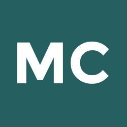 McMillion