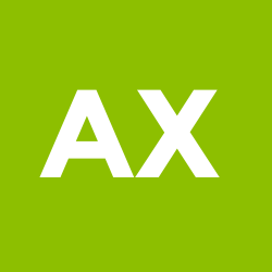 Axel.F