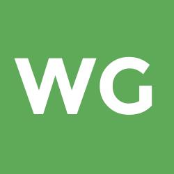 Wolfgang G.