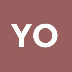 yomony