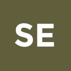 SerifCynic