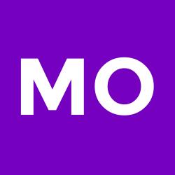 Moritzk