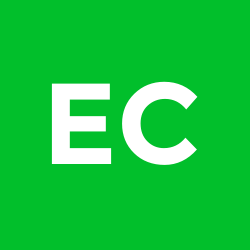 Eckhard