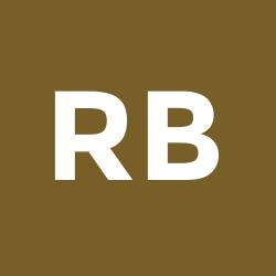 regina borst - Welche Schriftart Bei Bewerbung