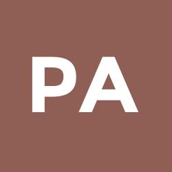 Pantone_2085