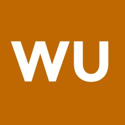 wush1