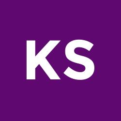 ksschneider