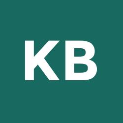 Karl-Heinz B
