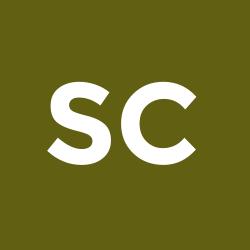 Scolex