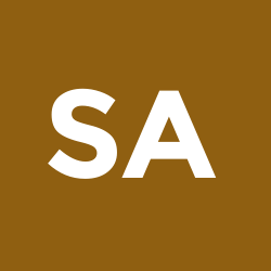 Sabine33