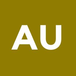 aussiedler - Welche Schriftgrose Bei Bewerbungen