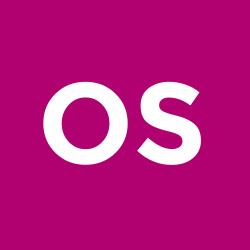 OsunSeyi