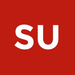 SusanR