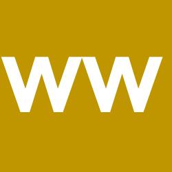ww_wupp