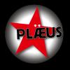 Plaeus