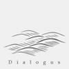 Dialogus ≡ Autorverlag