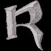 RelutionYT