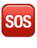 SOS im Quadrat - Squared SOS