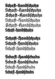 1539_schafthandschuhs1_1.jpg