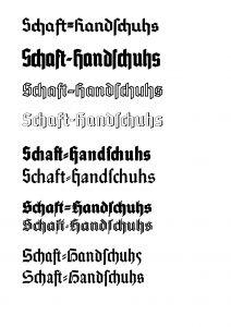 1539_schafthandschuhs2_1.jpg