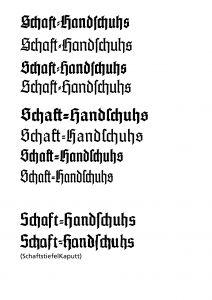 1539_schafthandschuhs3_1.jpg