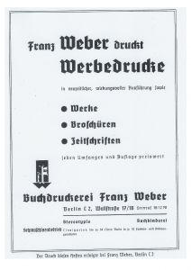 1539_weber_werbung_1.jpg