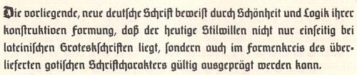 304_wieynckwerk1930_1.jpg